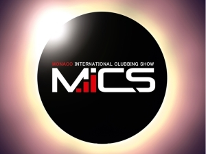 MICS, Monaco International Clubbing Show, salon international des professionnels du clubbing et de l'événementiel nocturne