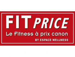 Fit Price
