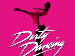 "Spectacle ""Dirty Dancing"""