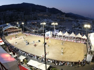 20e Jumping International de Monte-Carlo