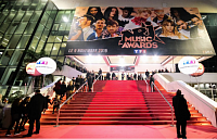 NRJ Music Awards 2020